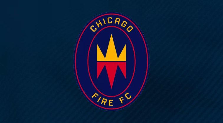 29 - CHICAGO FIRE (Estados Unidos)