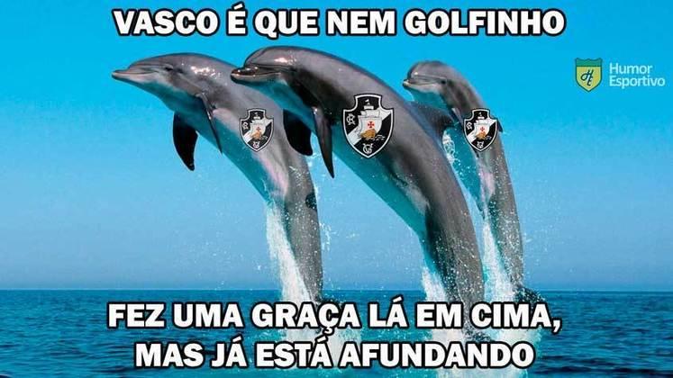 29/08/2020 (6ª rodada) - Fluminense 2 x 1 Vasco