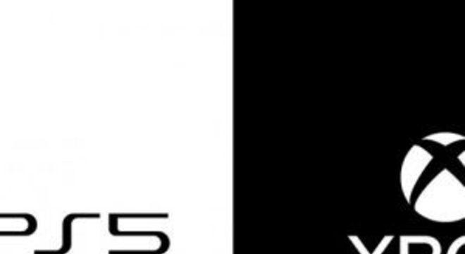 2K Games indica que jogos serão US$ 10 mais caros no PS5 e Xbox Series X