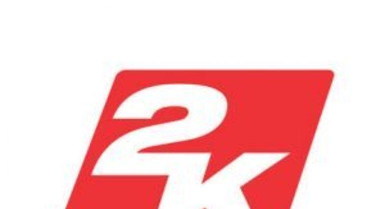 """2K Games promete anunciar """"nova e excitante franquia"""" no final do mês"""