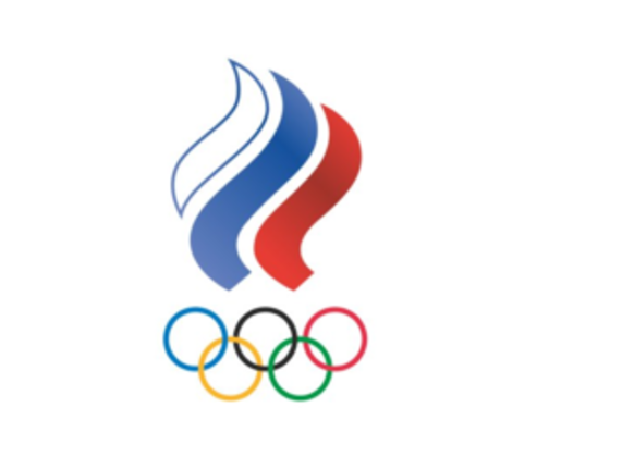 3º lugar - Comitê Olímpico Russo: 119 pontos (ouro: 17 / prata: 23 / bronze: 22).
