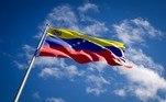 A Venezuela foi suspensa do bloco em 2017, também por desrespeitar a cláusula democrática, mas por conta das ações do presidente Nicolás Maduro. Até o momento o país não foi reintegrado
