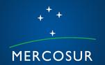 Com uma população de cerca de 311 milhões de habitantes entre os países membros, o Mercosul seria o quarto país mais populoso do mundo, ficando atrás de China, Índia e Estados Unidos, respectivamente