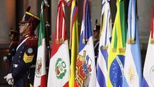 Bolsonaro eleva limite de compras com isenção no Mercosul