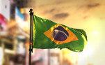 Para o docente da UNILA, é estratégico o Brasil continuar dentro do Mercosul para ter mais força junto com esses países para negociações com a União Europeia, por exemplo, mesmo com essa diferença na contribuição econômica dentro do bloco