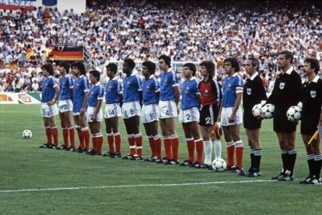 França (1982)