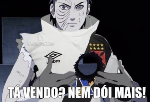 31/01/2021 (33ª rodada) - Vasco 0 x 0 Bahia