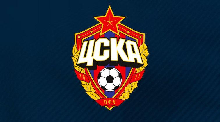 32 - CSKA MOSCOU (Rússia)