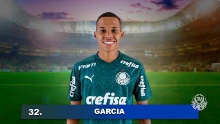 32 - Garcia