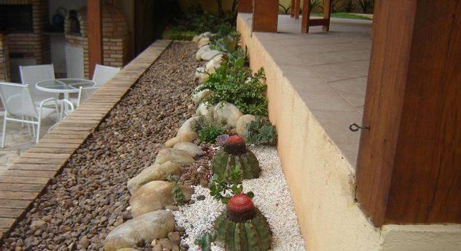 34056- jardim pequeno -jader-nunes-jose-viva-decora