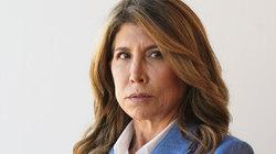 Piadas machistas alimentam batalha de ex-diretora contra Cantor