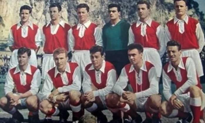 Reims-FRA (1958-1960)
