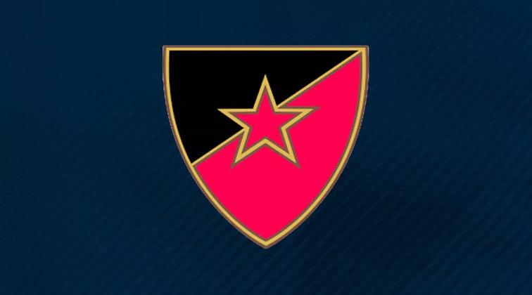 36 - ESTRELLA ROJA FC (Venezuela)