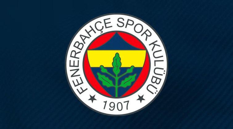 37 - FENERBAHCE (Turquia)