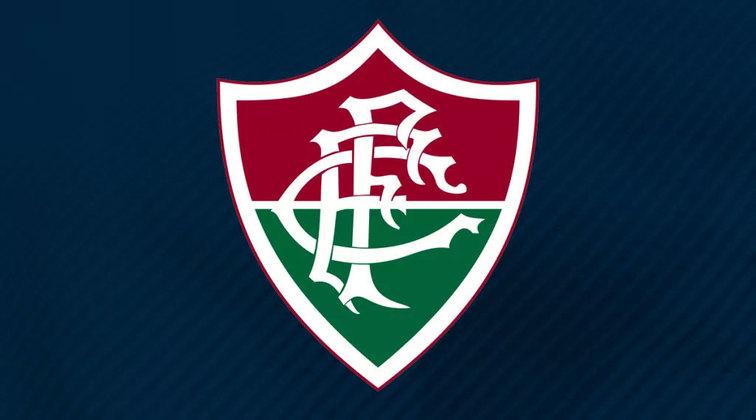 38 - FLUMINENSE (Brasil)
