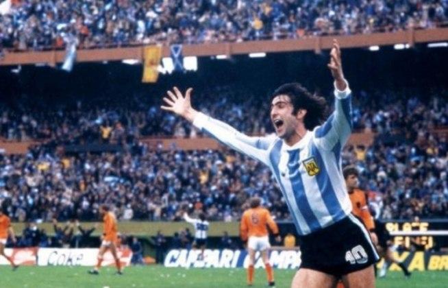 Argentina (1978)