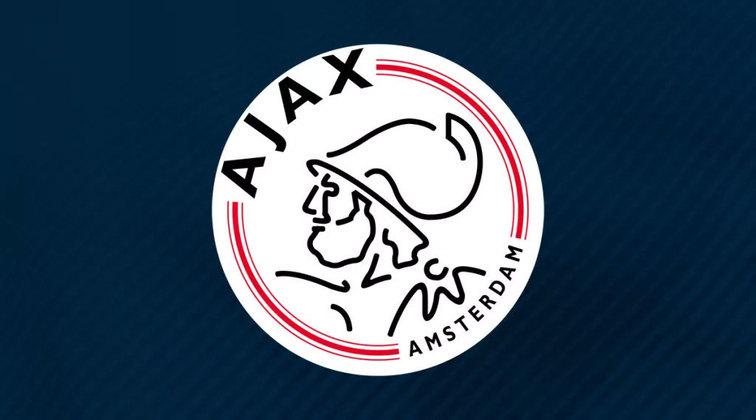 4 - AJAX (Holanda)