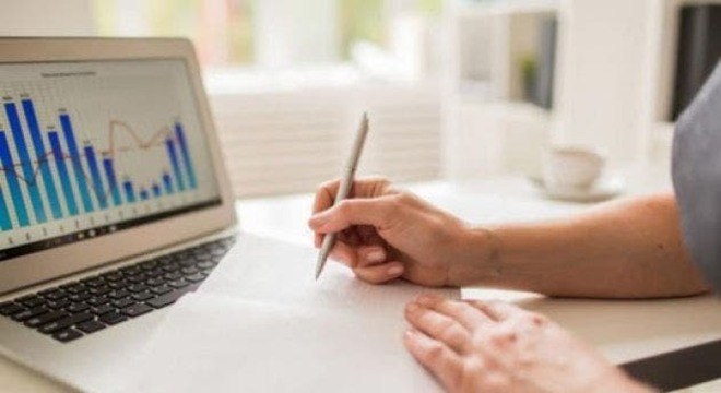Curso online é oferecido a jovens de todo Brasil