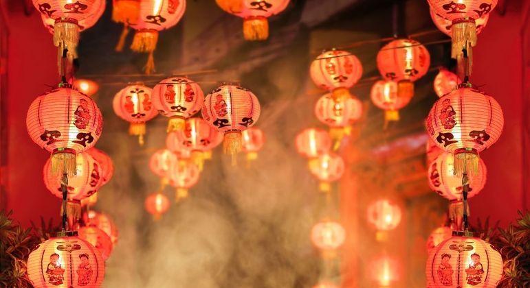 4 provérbios chineses para refletir e buscar evolução