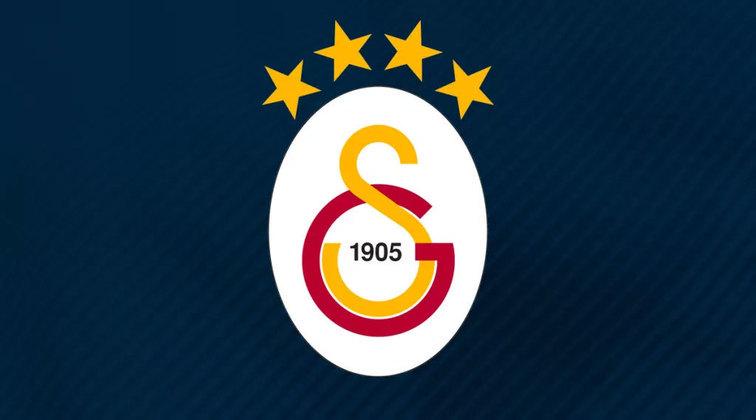 40 - GALATASARAY (Turquia)