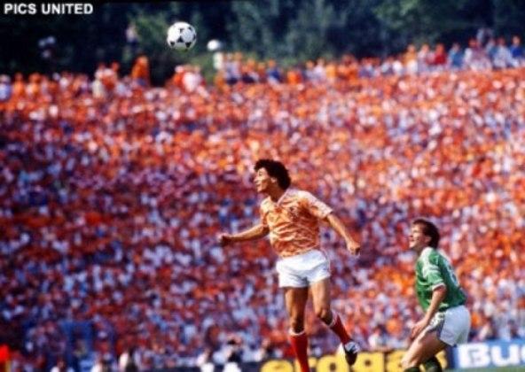 Holanda (1988)