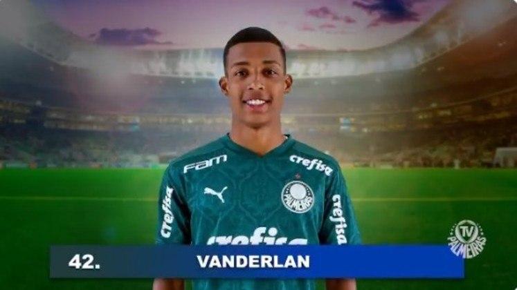 42 - Vanderlan