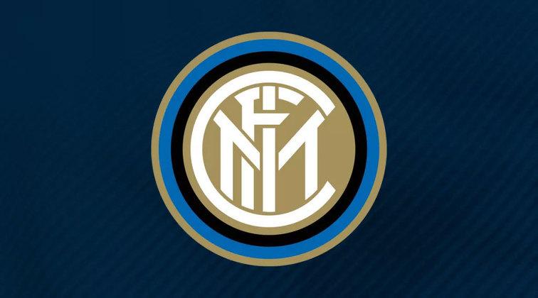 46 - INTER DE MILÃO (Itália)