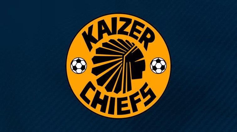 47 - KAIZER CHIEFS (África do Sul)