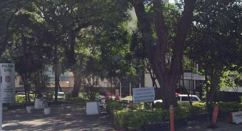 Caso foi registrado no 49º DP (São Mateus)