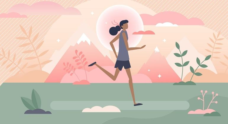 5 dicas para inserir novos hábitos na rotina em apenas 21 dias!
