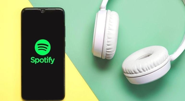 5 Podcasts para você aprender inglês em qualquer lugar