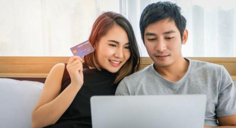 5 regras de ouro para as finanças do casal