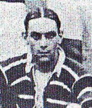 5º - Ricardo Riemer - Flamengo - 13 gols