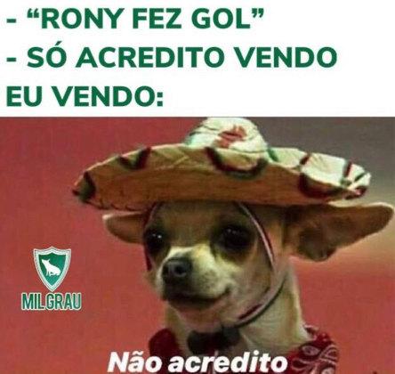 5ª rodada (30/09/2020) - Palmeiras 5 x 0 Bolívar