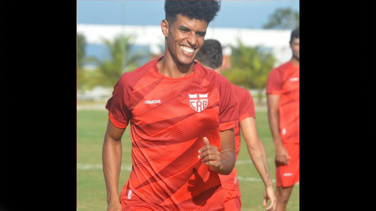5ª rodada - Vasco x CRB - 19/6 - 16h30 (de Brasília) - São Januário