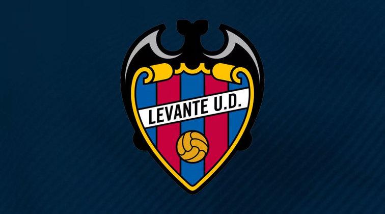 53 - LEVANTE (Espanha)