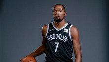 Jogador da NBA pede desculpas após ataque homofóbico a ator