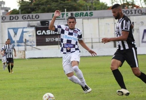 56º lugar: São José-RS - 1.878 pontos