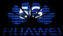 EUA pedem à União Europeia que não use tecnologia 5G da Huawei