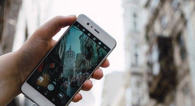 Com 5G, mais dispositivos ficarão conectados