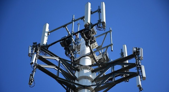 '5G é o futuro e a prioridade da Anatel', resssaltou Carlos Baigorri
