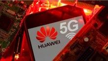 Governo exigirá de vencedores de leilão 5G rede de segurança