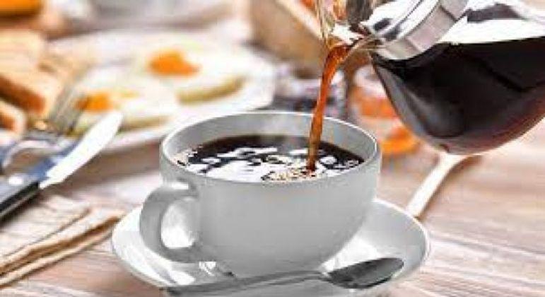 6 alimentos para o café da manhã de quem deseja emagrecer