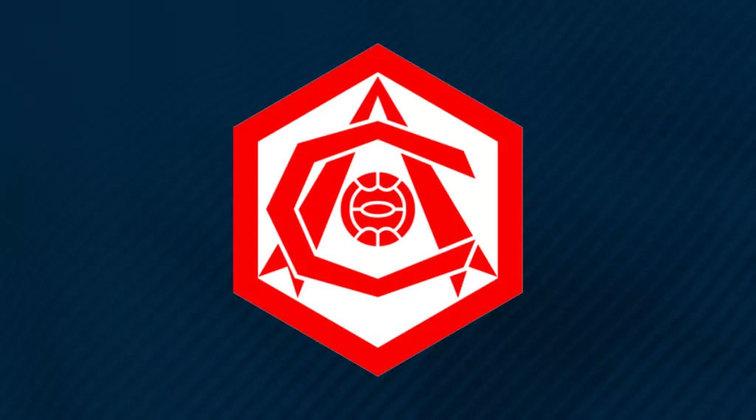 6 - ARSENAL 1936-49 (Inglaterra)