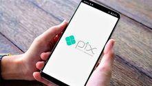 Pix terá limite de R$ 1 mil em transferências entre 20h e 6h