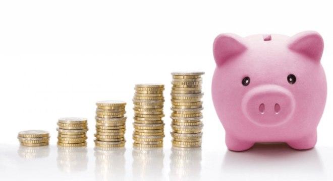 6 dicas simples e práticas para juntar R$ 20 mil
