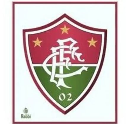 6 - Fluminense Football Club