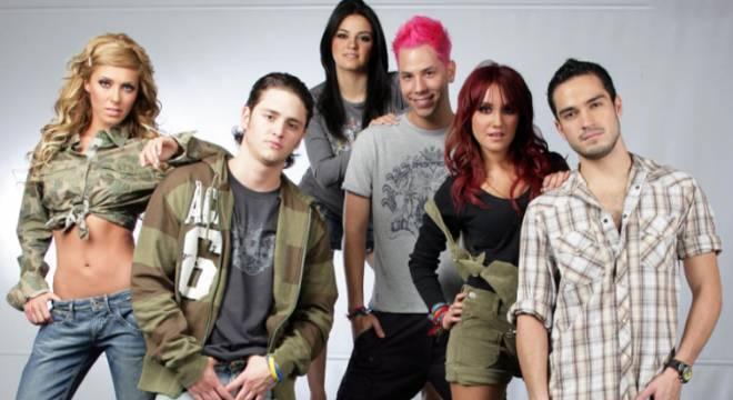 6 músicas inesquecíveis do RBD para escutar nas plataformas digitais