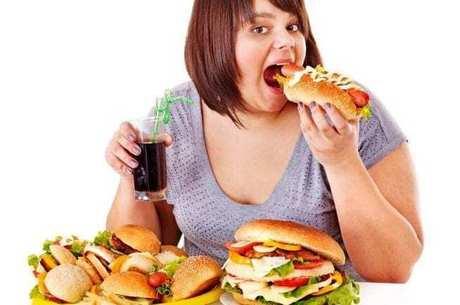 Bulimia e compulsão alimentar andam juntas