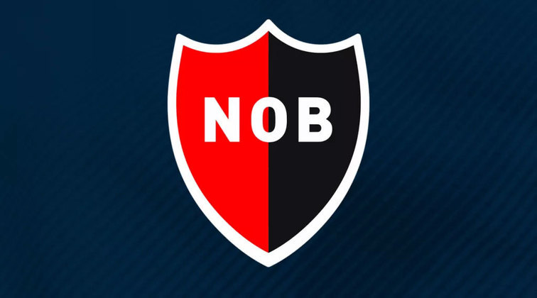 63 - NEWELL'S OLD BOYS (Argentina)